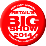 BIGShow2014-logo-simple