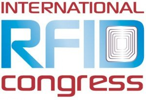 logo-rfid-congress