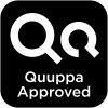 QuuppaApproved