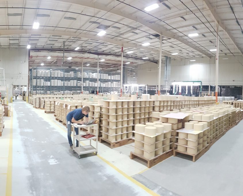 ngk warehouse