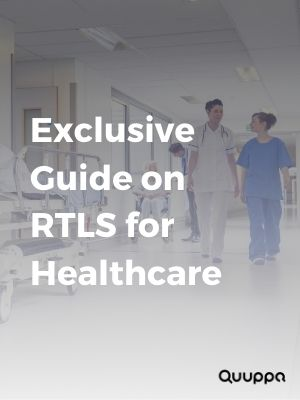 Exclusive Guide on RTLS for Healthcare (3)